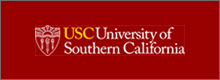 USC University of Southern California